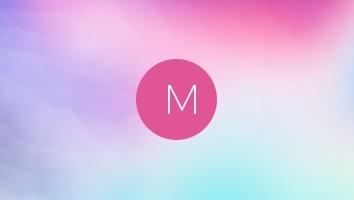 Buy Miyavi Montreal Concert Tickets At Etickets Ca