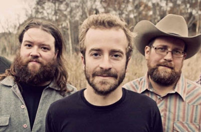 Trampled By Turtles Tour 2020.Trampled By Turtles Tickets On Sale Trampled By Turtles