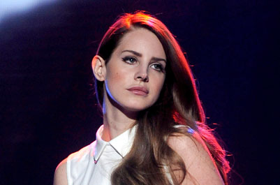 Lana Del Rey Announces North American Fall Tour Dates 2019