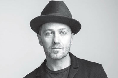 "TobyMac's Popular ""HITS DEEP Tour"" To Hit 34 Arenas With 2020 Return"
